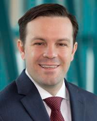 Brendan Durr, DO - BMG Spec Granger