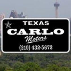 Carlo Motors, Inc.