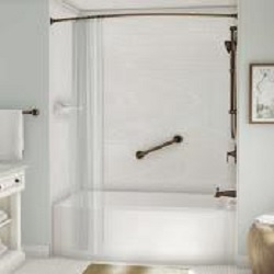 Bath Fitter In Omaha NE 402 934 2