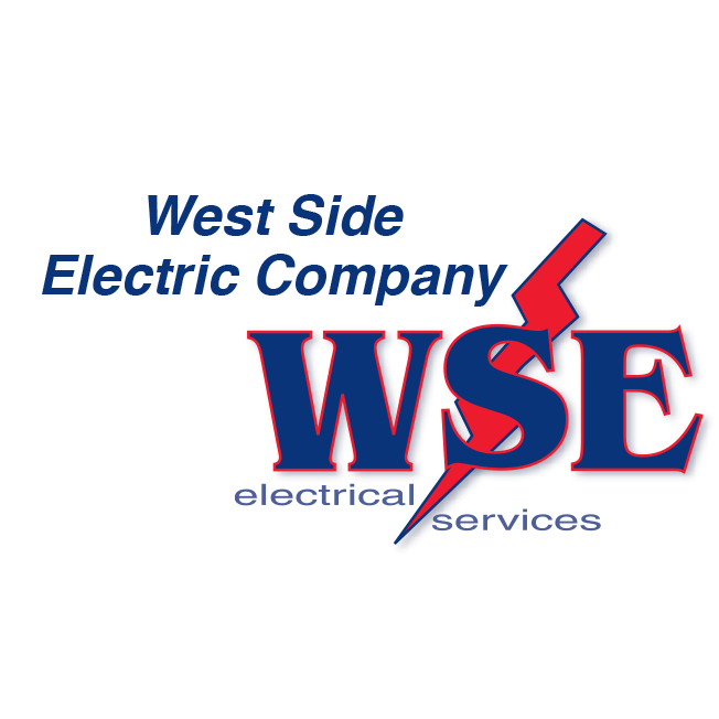 West Side Electric Company