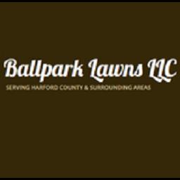 Ballpark Lawns LLC