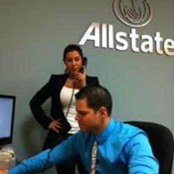 Anthony Bellomo: Allstate Insurance image 4