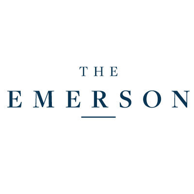 The Emerson Apartments