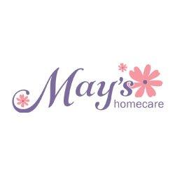 May's Home Care