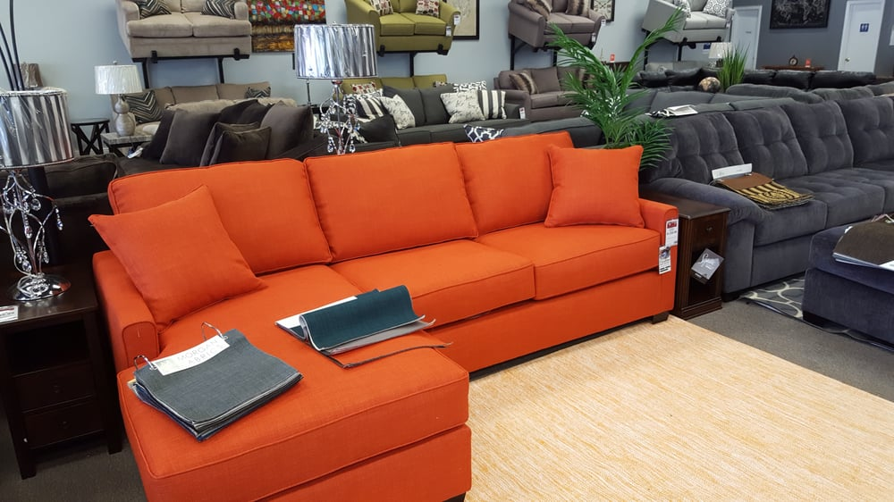 Dfw Furniture Warehouse San Leandro Ca Business Directory