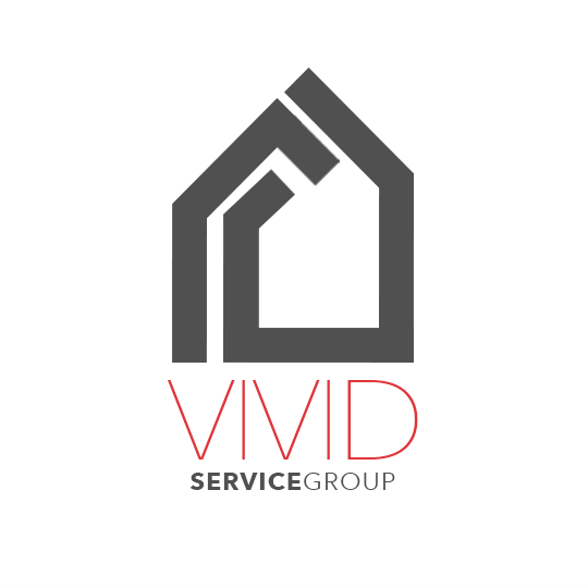 Vivid Service Group, LLC - Cumming