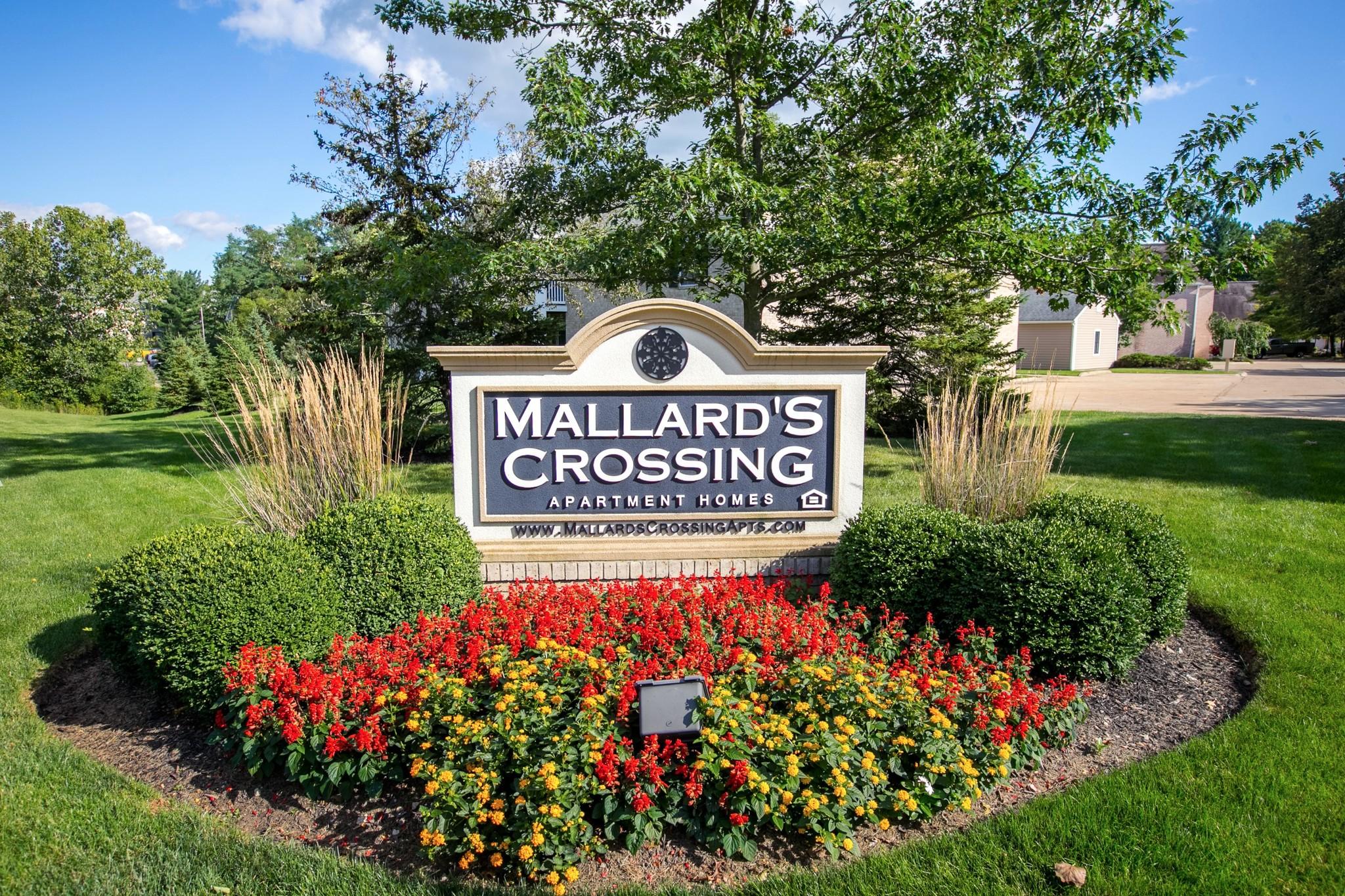 Mallard's Crossing Apartments image 4