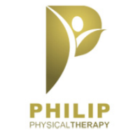 Philip Physical Therapy