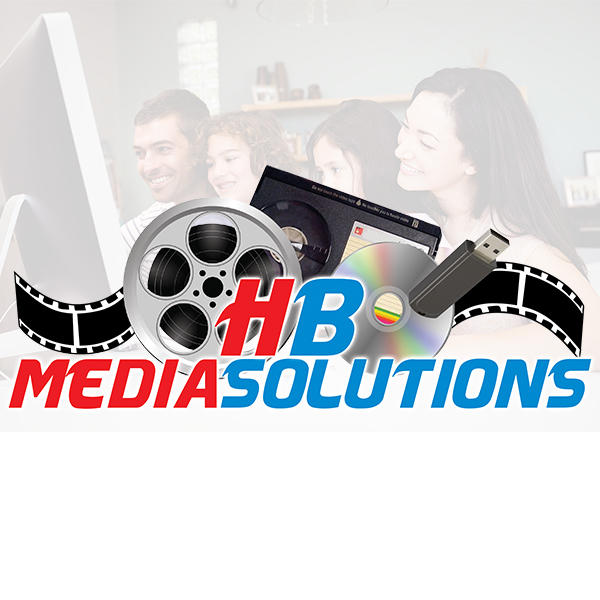 HB Media Solutions image 4
