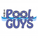The Pool Guys