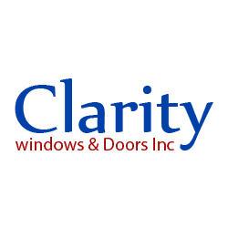 Clarity windows & Doors Inc. image 0