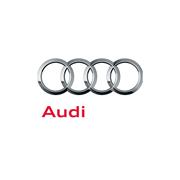 Audi Peoria