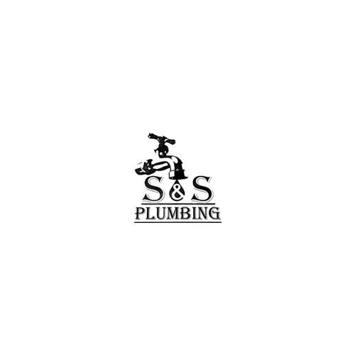 S&S Plumbing