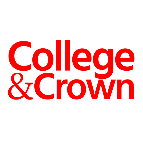 College and Crown Apartments