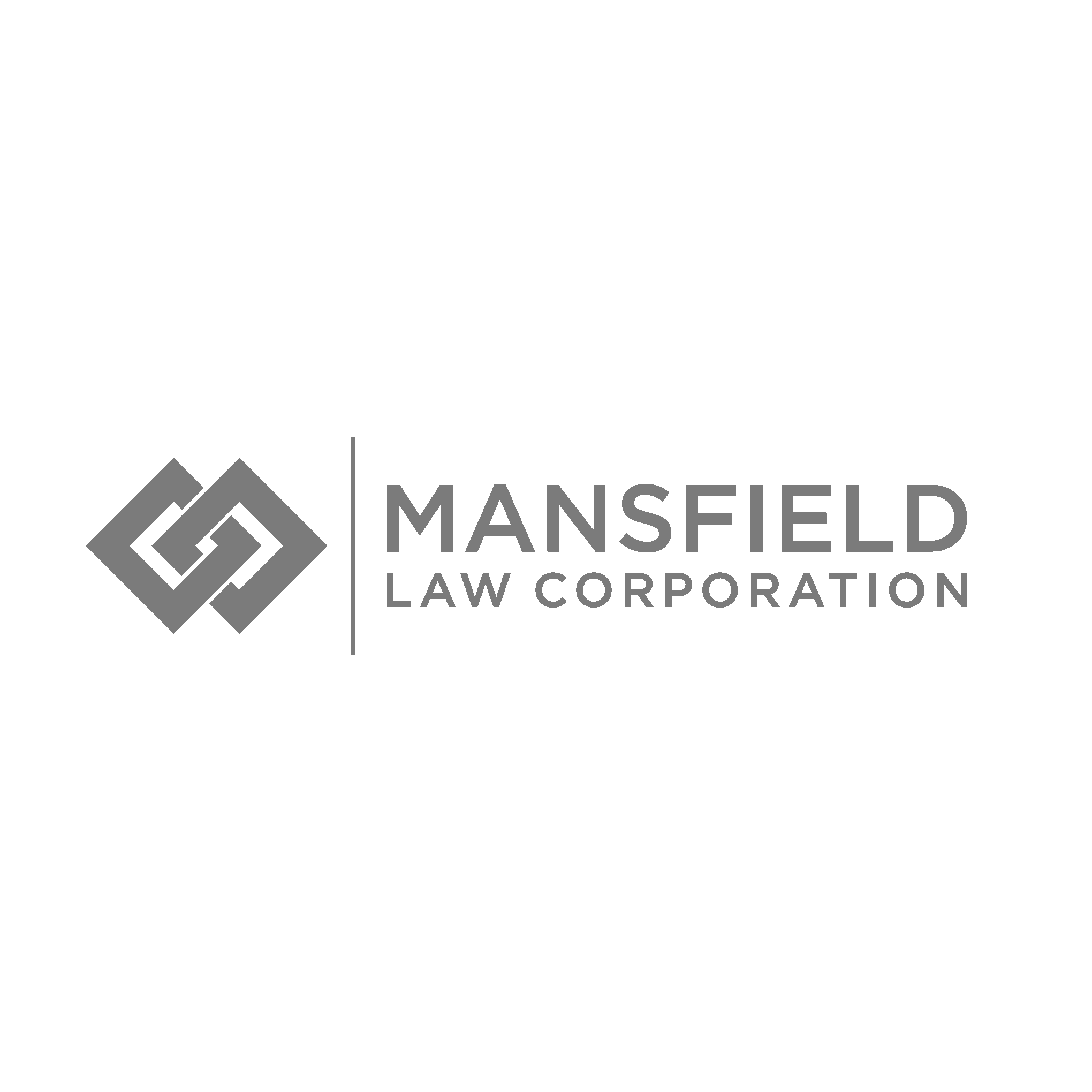Mansfield Law Corporation image 12