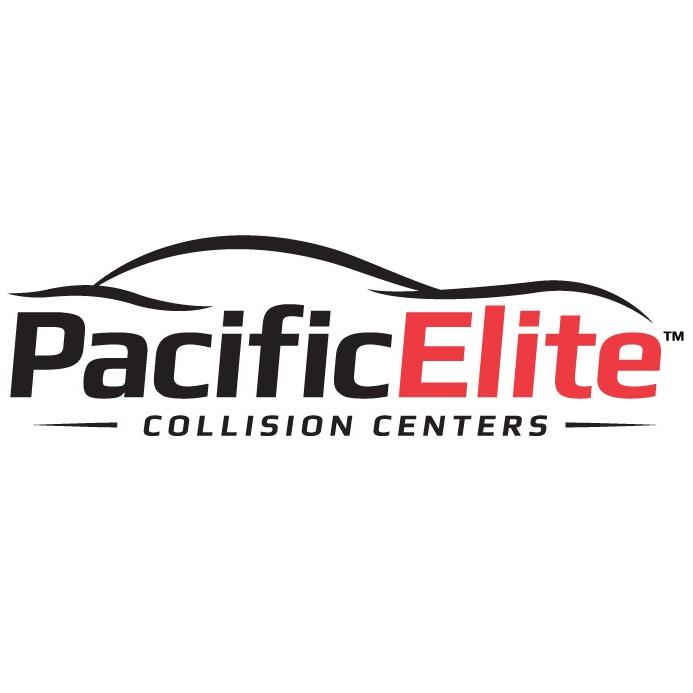 Pacific Elite Collision Centers - Los Angeles
