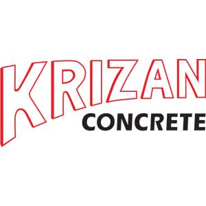 Krizan Concrete