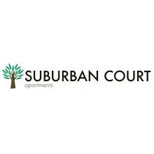 Suburban Court Apartments image 21