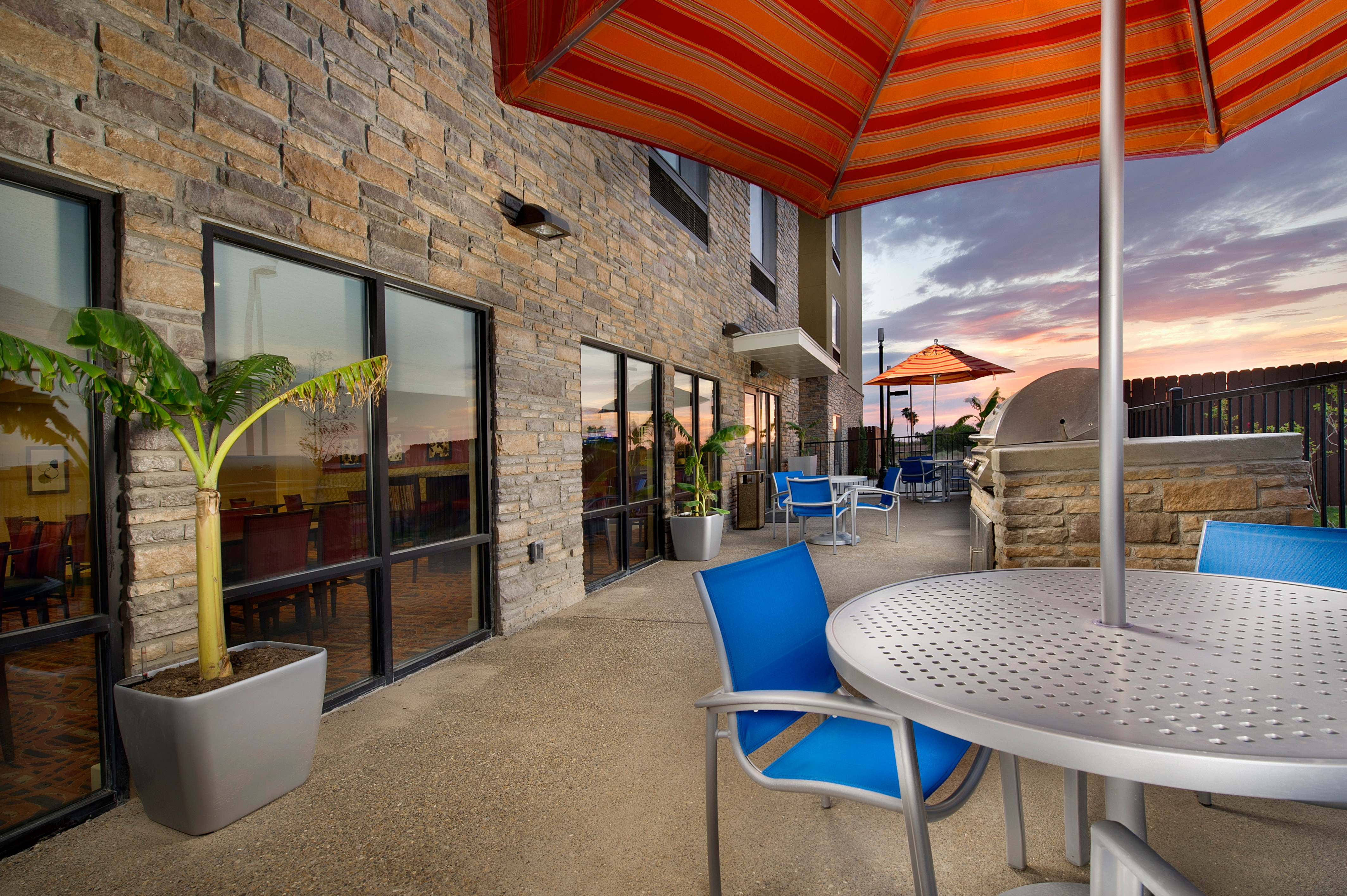 TownePlace Suites by Marriott Eagle Pass image 11