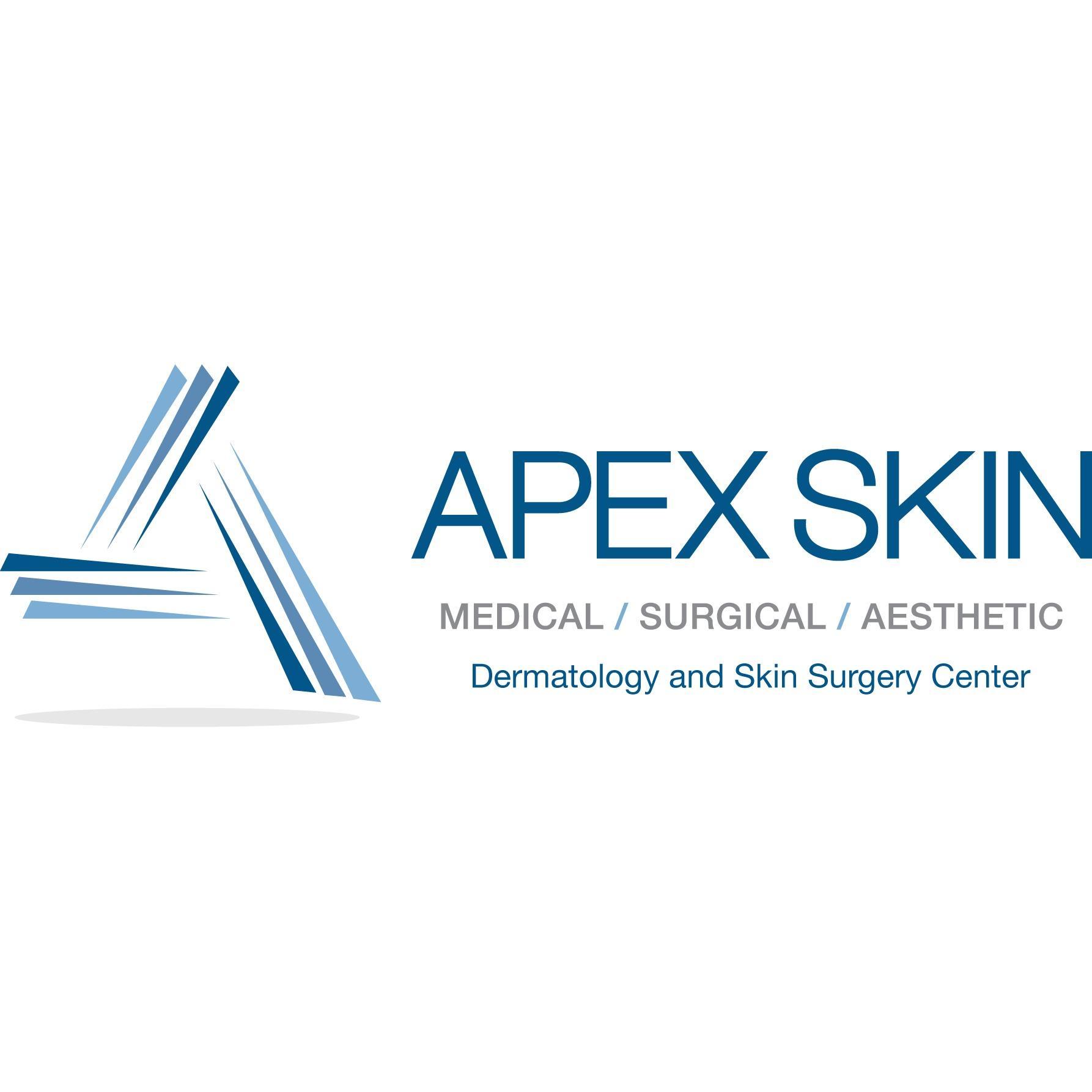 Apex Dermatology Concord