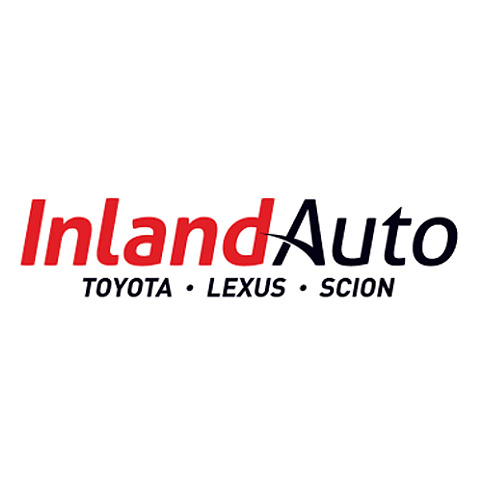 Inland Auto