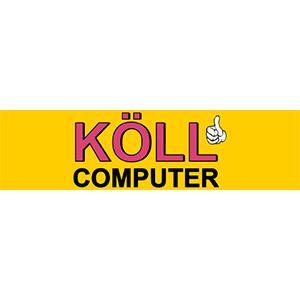 KÖLL COMPUTER - Computer Reparatur Werkstatt - Abgabestation