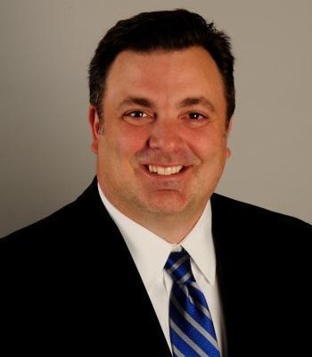 Allstate Insurance: Mitchell Deep III