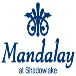 Mandalay at Shadow Lake Apartments