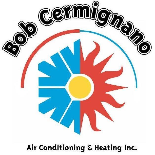 Bob Cermignano Air Conditioning & Heating, Inc.