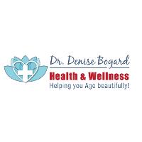 Bogard Health and Wellness