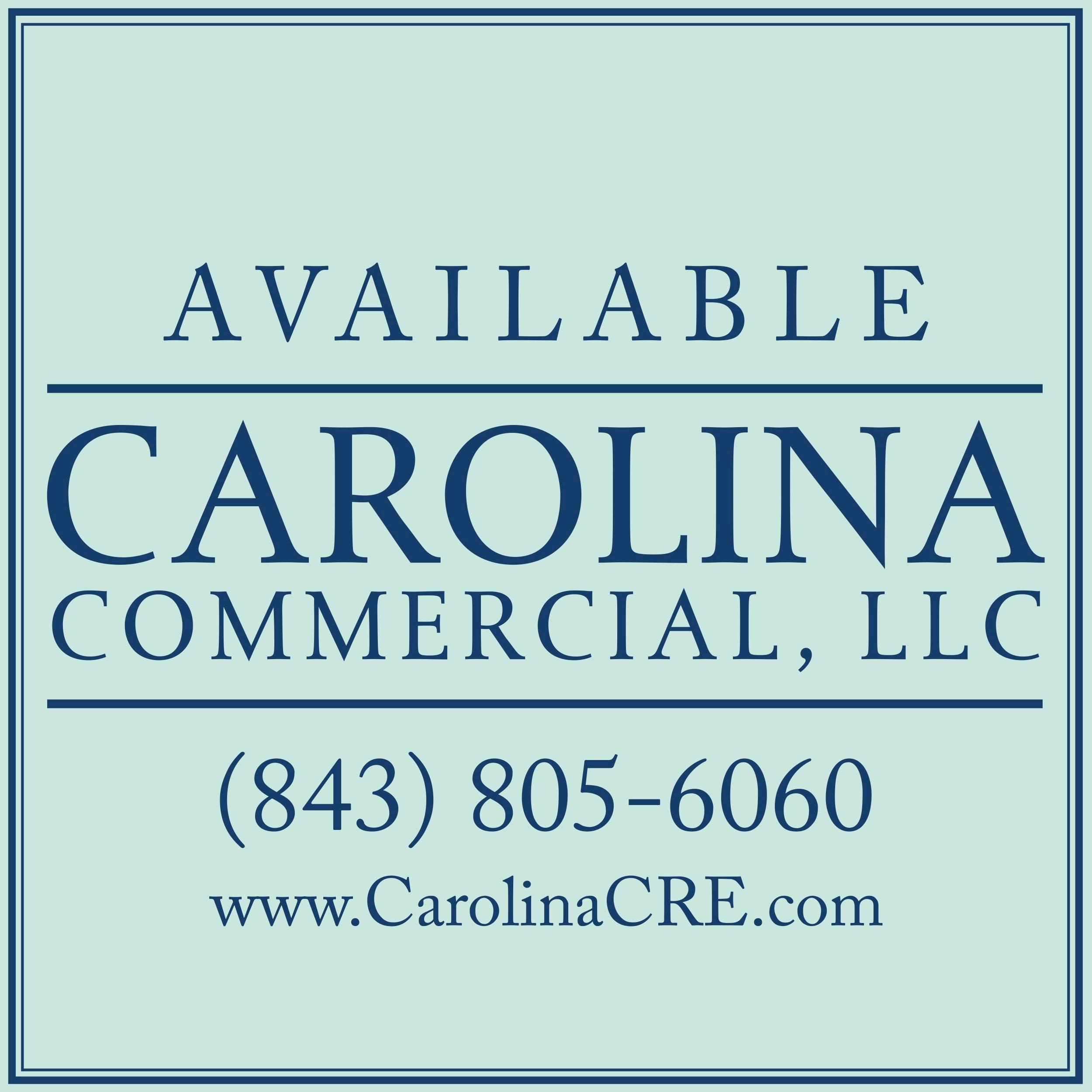 Carolina Commercial, LLC
