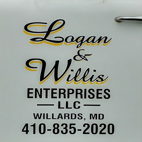 Logan & Willis Enterprises, LLC image 2