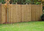 Celebrity Fence Company image 5