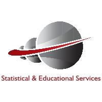 Statistics Consultant