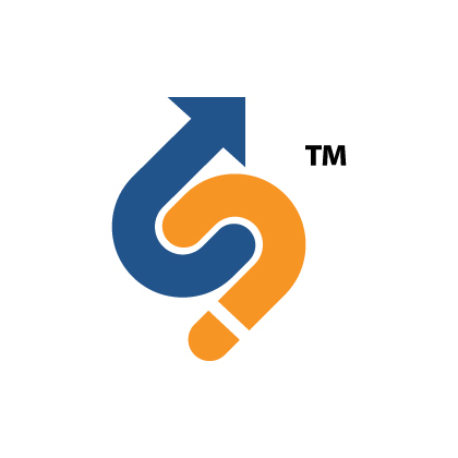 Techpal Solutions Inc