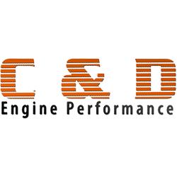 C & D Engine Performance
