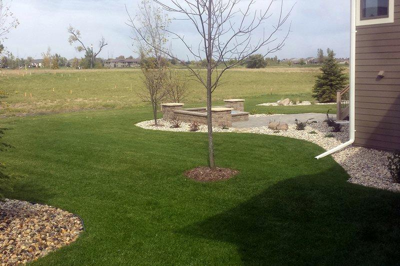 Yellow Jacket Irrigation & Landscaping image 4