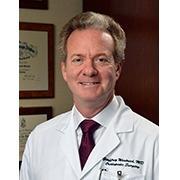 Geoffrey H. Westrich, MD