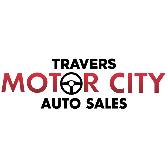 travers motor city auto in st louis mo 63136 citysearch