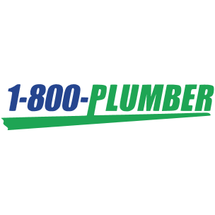 Plumber of Amarillo