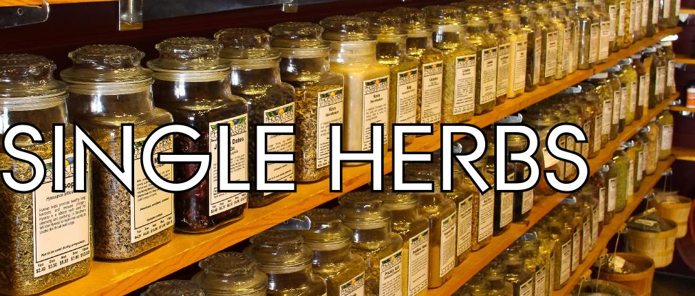 Phoenix Herb Company image 8