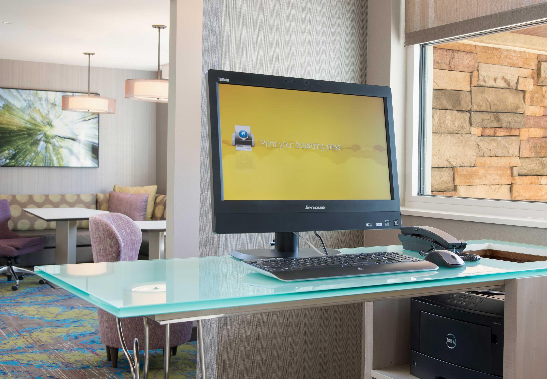 Residence Inn by Marriott Houston Springwoods Village image 11