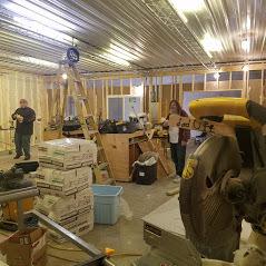 Peoria Tile and Carpenters image 3