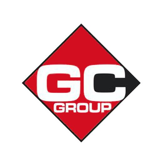 GC Group image 1