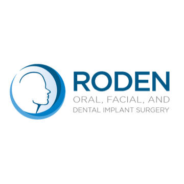 Roden Oral, Facial, and Dental Implant Surgery