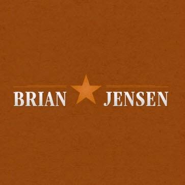 B. L. Jensen, L.P.