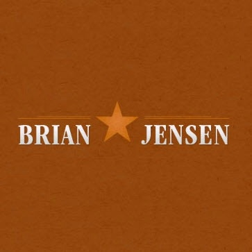B. L. Jensen, L.P. image 1