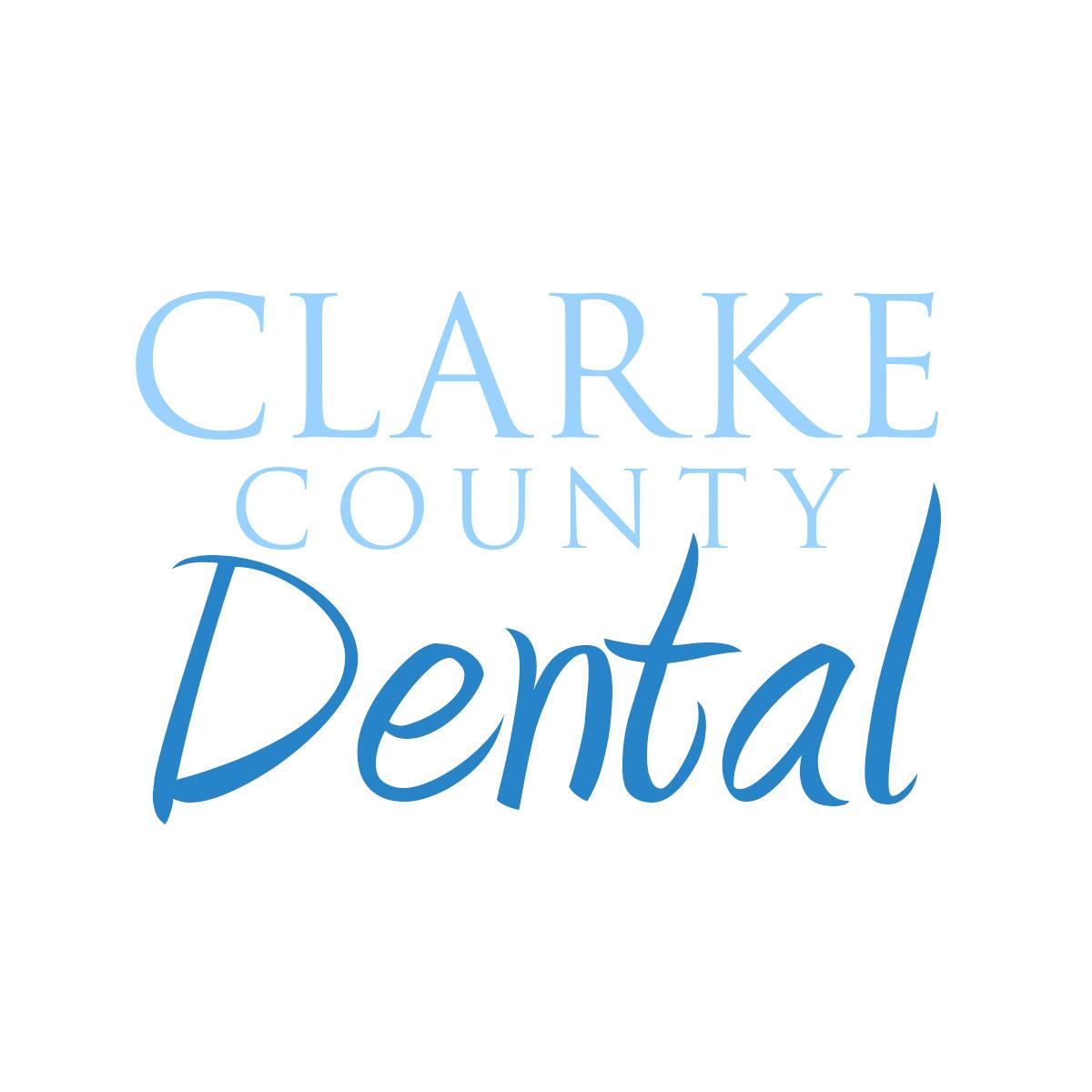 Clarke County Dental Health Center image 0