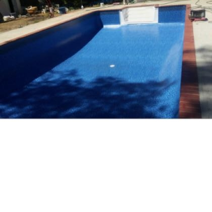 Lazy Day Pool and Spa, Inc. image 59