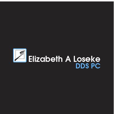 Elizabeth A Loseke DDS Pc